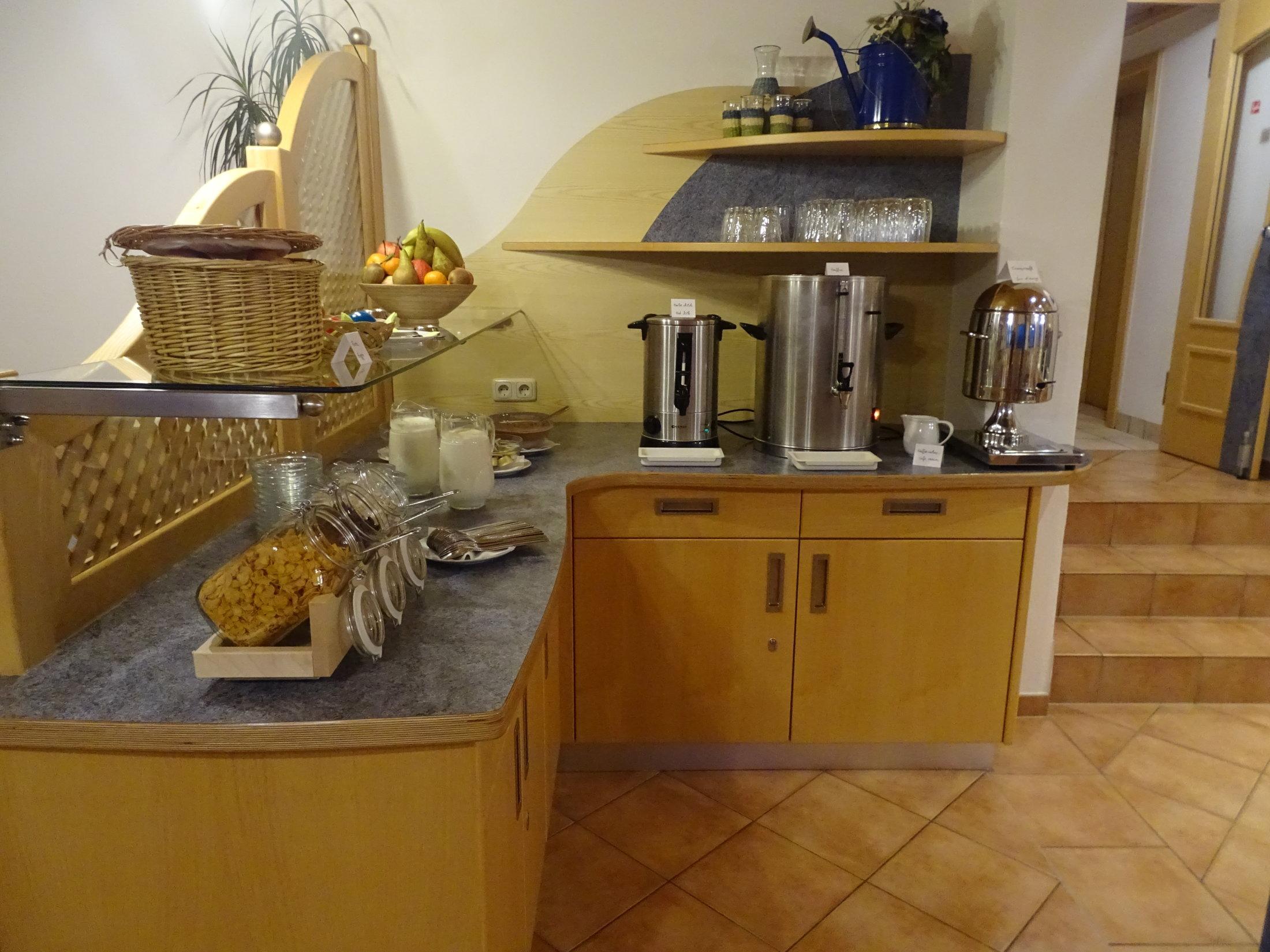 Frühstücksbuffet (13)