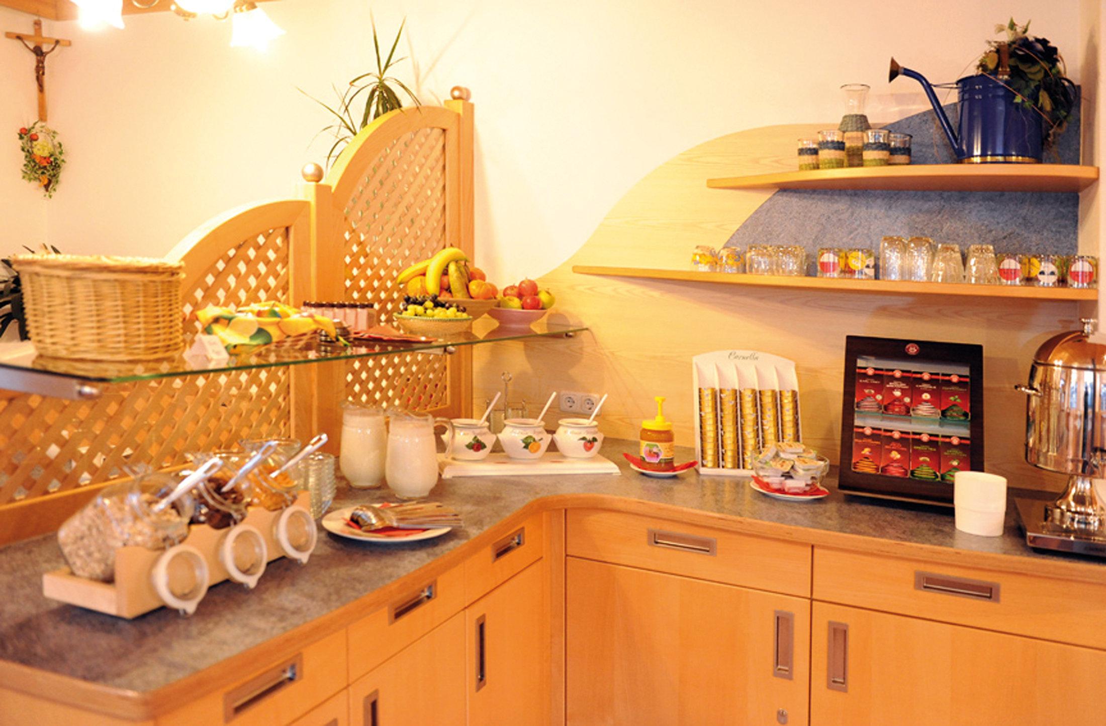 Fruehstuecksbuffet DSC 3697