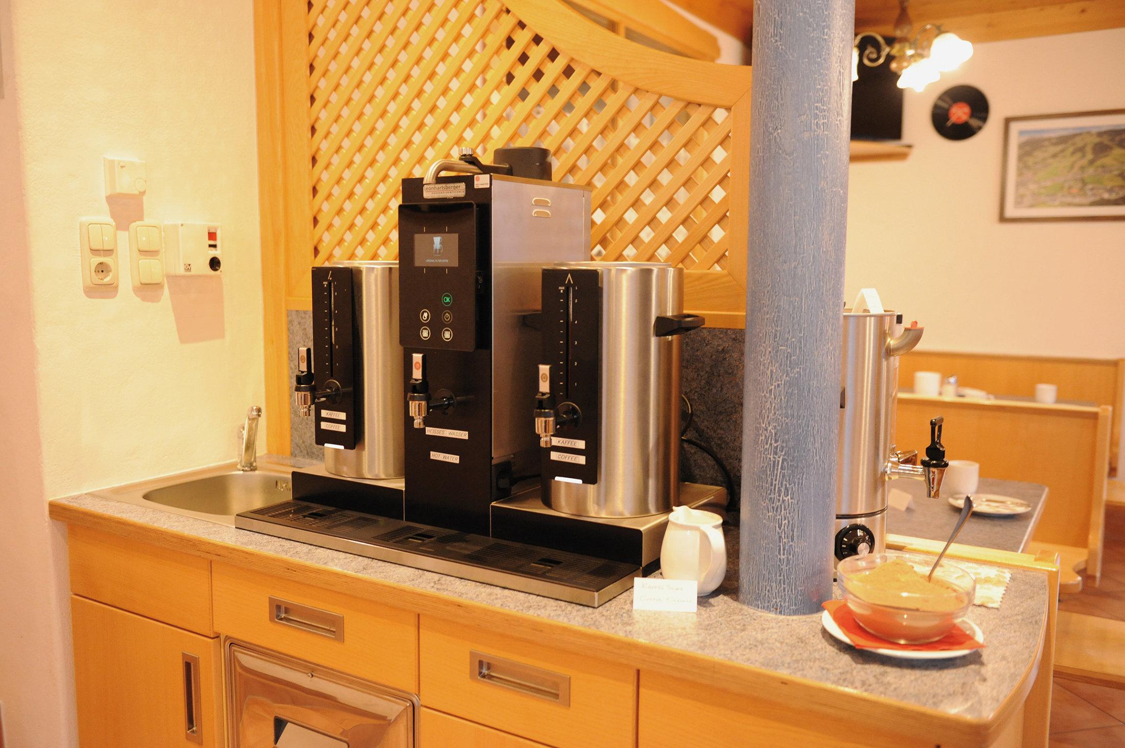 Fruehstuecksbuffet DSC 3707