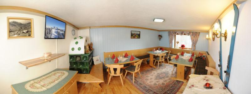 Panorama 5907-5917 Kopie
