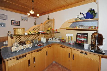 Fruehstuecksbuffet DSC 3585
