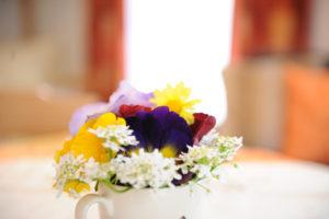 Blumen(1)