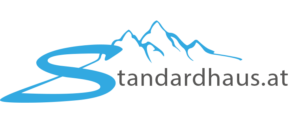 Logo Standardhaus