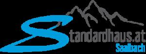 logo_standardhaus